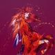 Fantasia. Oil on Canvas 55x100cm £1950