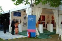 Joint Exhibitions: Henley Festival