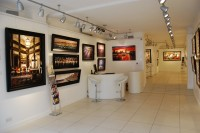 Gallery Rouge